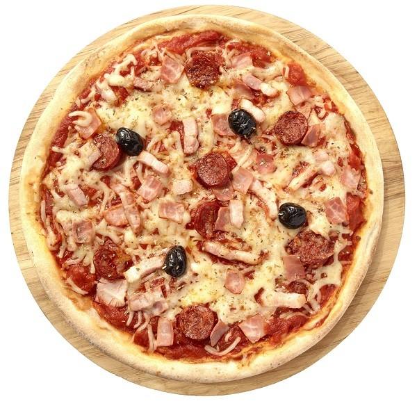 livraison de pizza rennes livraison a domicile. Black Bedroom Furniture Sets. Home Design Ideas